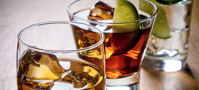 Κάνω δίαιτα μπορώ να πιω αλκοόλmynutrihealth.gr Κίτσος Ευάγγελος Διατροφολόγος Διαιτολόγος