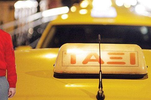 Ταξιτζής αποπειράθηκε να ασελγήσει σε ανήλικη