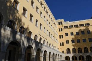 Μονή Πετράκη: Τα ιατρικά ανακοινωθέντα για την υγεία των 7 Μητροπολιτών