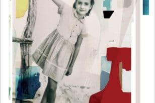 Πάτρα: Παρουσιάζεται σήμερα το νέο βιβλίο της Ελένης Θωμά - Κόμη