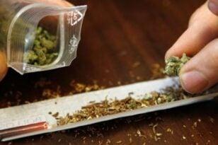 συλληψεις ναρκωτικα