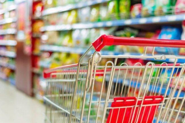 Έρχονται αλλαγές σε σούπερ μάρκετ και καταστήματα - Πώς θα ψωνίζουμε