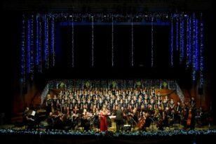 Πάτρα: Ξεκινούν το Σάββατο οι συναυλίες της Πολυφωνικής