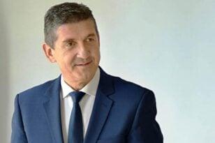 αλεξοπουλος