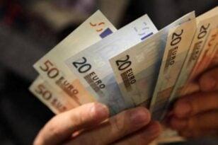 Αιγιάλεια - Απάτη: Αντί να πληρωθεί, πλήρωσε
