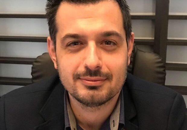 Καλάβρυτα-Κωνσταντίνος Δαφαλιάς: «Υπάρχουν δύο τριήμερα, που δημιουργούν προσδοκία»