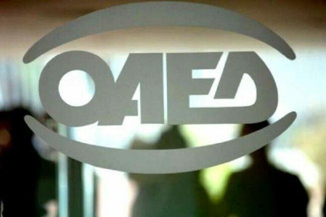 ΟΑΕΔ: Έξι στους δέκα χωρίς δουλειά για πάνω από 12 μήνες
