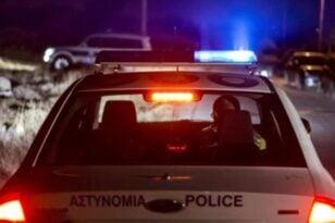 Αστακός: Πρόστιμο 10.000 ευρώ και αναστολή λειτουργίας - Ηταν η δεύτερη παράβαση για το μπαρ