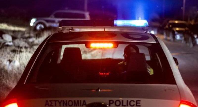 Νέα στοιχεία για για τη δολοφονία νεαρού έξω από φαστφουντάδικο στη Θεσσαλονίκη ΒΙΝΤΕΟ