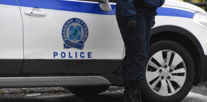 Λουκέτο και πρόστιμο σε κατάστημα στη Ζαχάρω - Αστυνομικές ειδήσεις από τη Δυτ. Ελλάδα