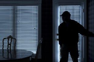 Διαρρήκτες «μπήκαν» σε διαμέρισμα και άρπαξαν μετρητά και χρυσαφικά στο Ναύπλιο