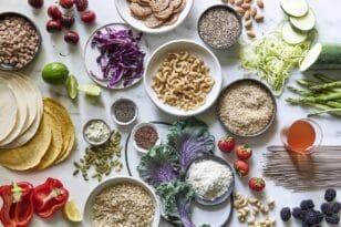 Η τροφή που θα σας βοηθήσει να «εξαφανίσετε» την χοληστερίνη σας
