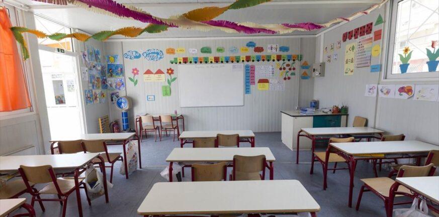 Πρότυπα και Πειραματικά σχολεία: Περισσότερες από 13.000 αιτήσεις