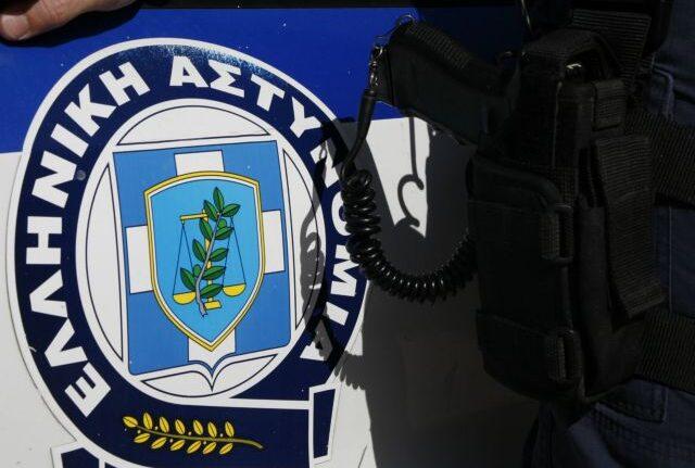 Θεσσαλονίκη: Νήπιο βρέθηκε μόνο του σε δρόμο εκτός του σχολείου- Συνελήφθη 55χρονη νηπιαγωγός