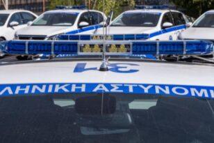 Ναύπακτος: Εκαναν τις κλοπές συνήθεια 2 ανήλικοι και συνελήφθησαν