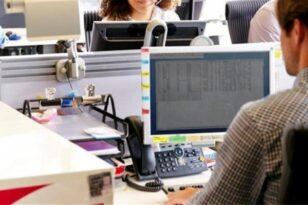 Ερχεται νέο πρόγραμμα για κοινωφελή εργασία ΟΑΕΔ με χιλιάδες θέσεις εργασίας