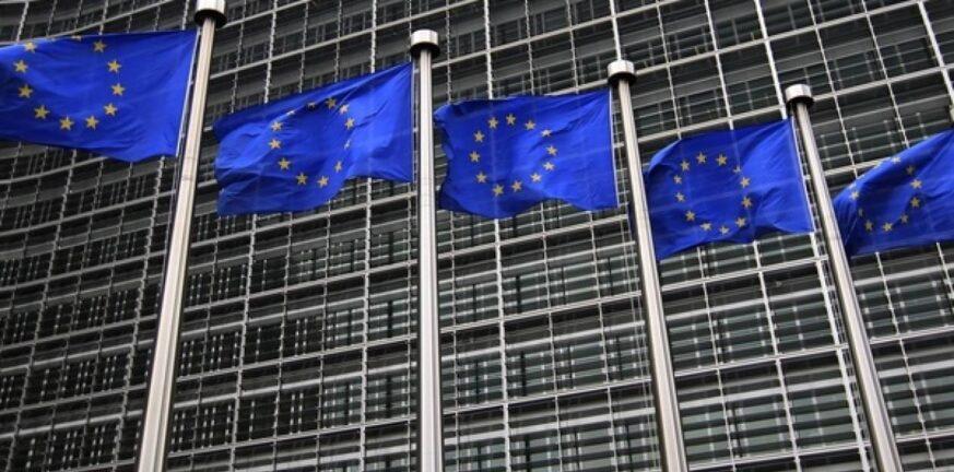 Επείγουσα σύσκεψη στην Ευρωπαϊκή Ενωση για τη μετανάστευση από το Αφγανιστάν