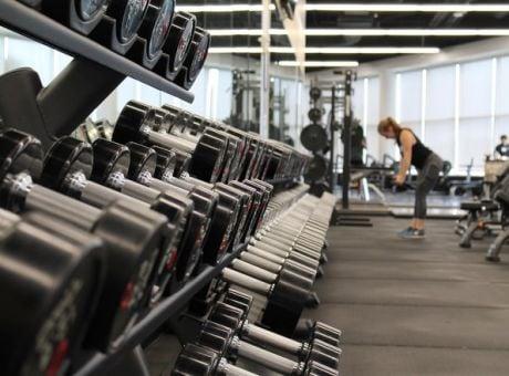 Νέα αίτηση χρηματοδότησης για γυμναστήρια - παιδότοπους που επλήγησαν από την πανδημία