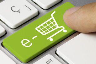 ΕΕ: Νέοι κανόνες ΦΠΑ για το ηλεκτρονικό εμπόριο από την 1η Ιουλίου