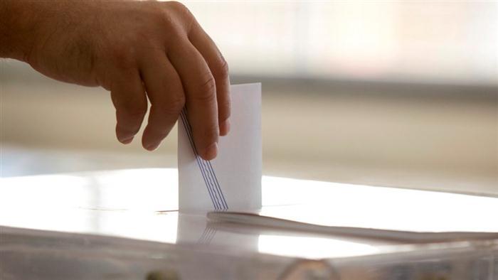 Αιγιάλεια: Οι εκλογές «ξεκίνησαν» νωρίς με 4 νέους στο παρασκήνιο