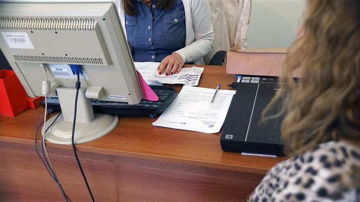 Φορολογικές δηλώσεις: Πότε θα ανοίξει το taxisnet