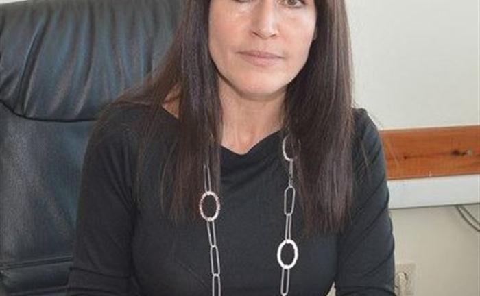 Σταυρούλα Παναγοπούλου-Νικολάου: Παράνομες οι εκλογές στο Εργατικό Κέντρο