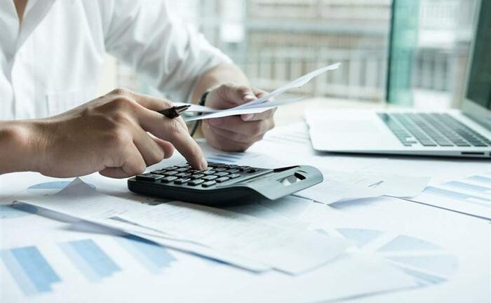 Φορολογικές δηλώσεις 2021: Άνοιξε η πλατφόρμα για υποβολή στο Taxisnet
