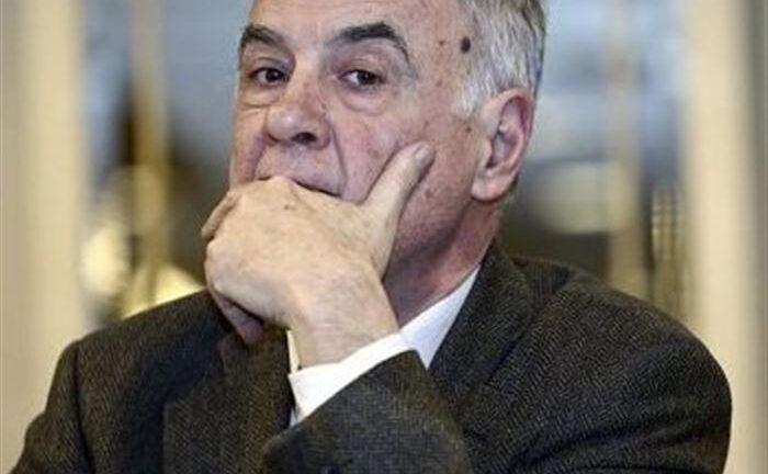 Ν. Τσούκαλης: Αυτή είναι η αρμοδιότητα της Προανακριτικής Επιτροπής