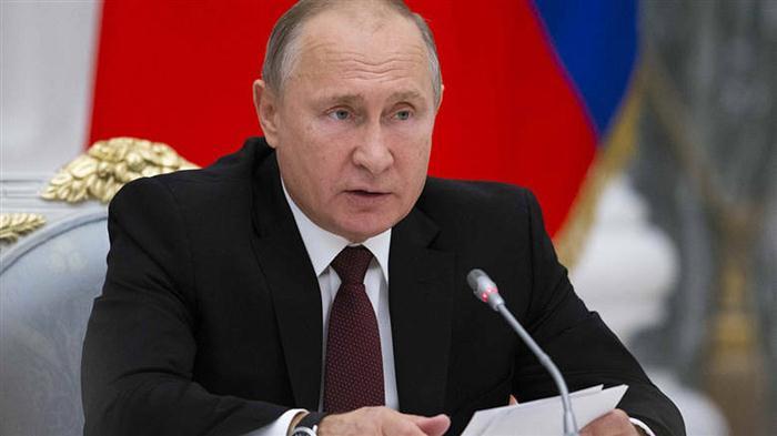 Μόσχα για συνάντηση Πούτιν -Μπάιντεν: «Πολλά εξαρτώνται από τις ενέργειες των ΗΠΑ»