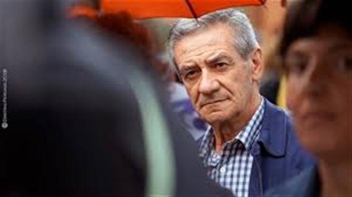 Παπακωνσταντινόπουλος: «Υπερβολικές δαπάνες ΔΗΚΕΠΑ σε δύσκολες εποχές»