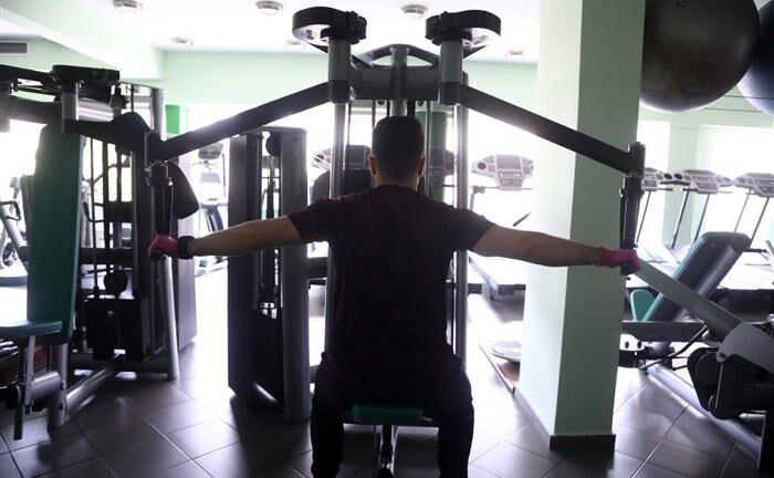 Ως 18.000 ευρώ στα γυμναστήρια, έως 2.500 σε δικηγόρους για εξοπλισμό