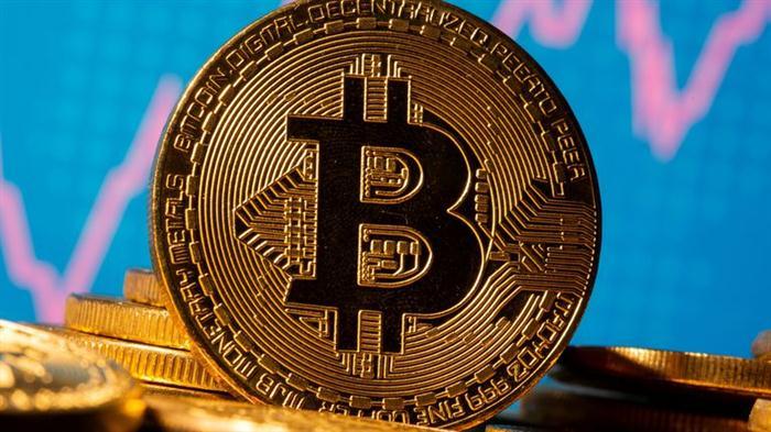 To Bitcoin μπήκε για τα καλά στον χώρο του αθλητισμού