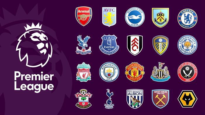 Έκτακτη συνεδρίαση των 14 ομάδων της Premier League!