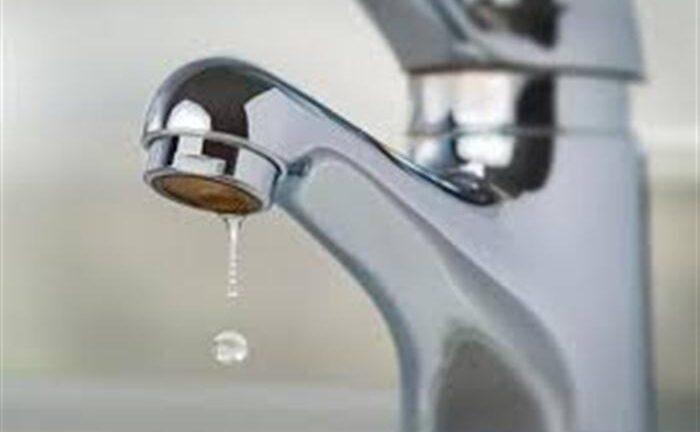 Πάτρα: Ποιες περιοχές θα μείνουν χωρίς νερό