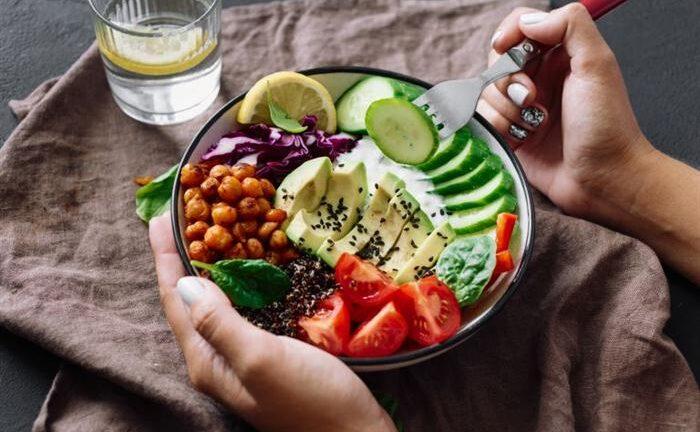 Καλά ή κακά λιπαρά; Πώς μας επηρεάζουν