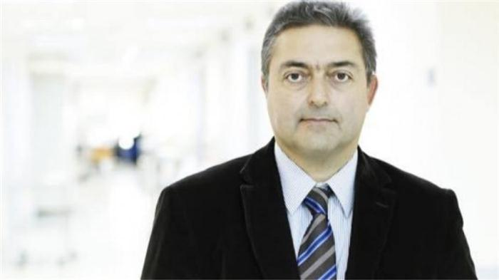 Βασιλακόπουλος: Υγειονομική «βόμβα» το αποκριάτικο πάρτι στην Ξάνθη -Να ανοίξουν οι μικρές επιχειρήσεις