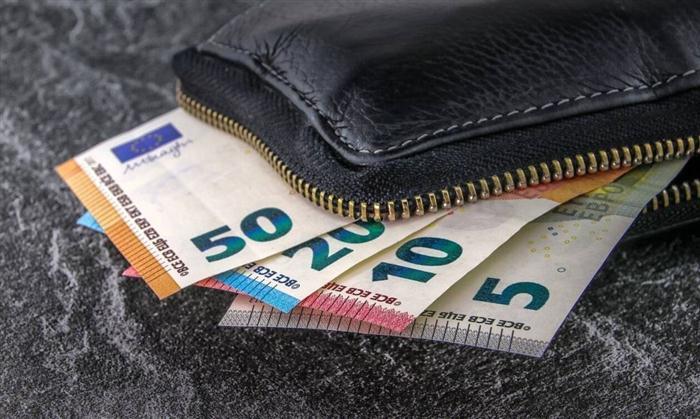 Επίδομα 400 ευρώ: Πως θα γίνει η καταβολή στους δικαιούχους