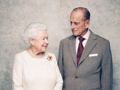 Πρώτα γενέθλια για την Βασίλισσα Ελισάβετ χωρίς τον αγαπημένο της Φίλιππο