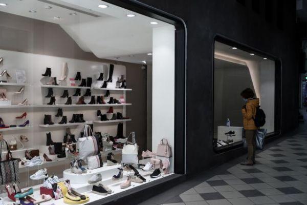 Τα καταστήματα που θα λειτουργήσουν τις Κυριακές 16 και 23 Μαΐου – Ποιο το ωράριο
