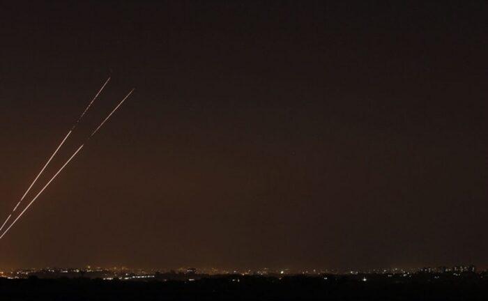 Ισραήλ: Ανακοίνωσε και διέψευσε εισβολή στη Λωρίδα της Γάζας