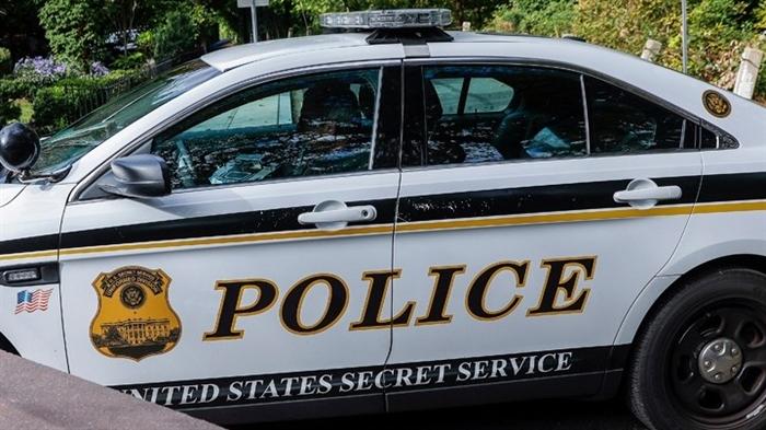 ΗΠΑ: Εννέα τραυματίες από πυρά στο Ρόουντ Άιλαντ