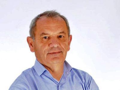 Διαμαντής Κανελλόπουλος: «Επείγουν εργασίες προστασίας από πυρκαγιές»