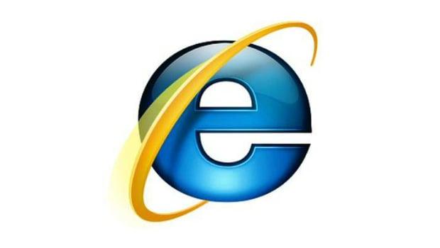 Τέλος ο Internet Explorer από τον Ιούνιο του 2022