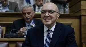 Συνάντηση στις 29 Μαΐου οι υφυπουργοί Εξωτερικών Ελλάδας και Τουρκίας