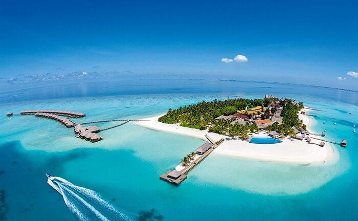 Μαλδίβες: Δημοπρατούνται 16 νησιά από 173.000