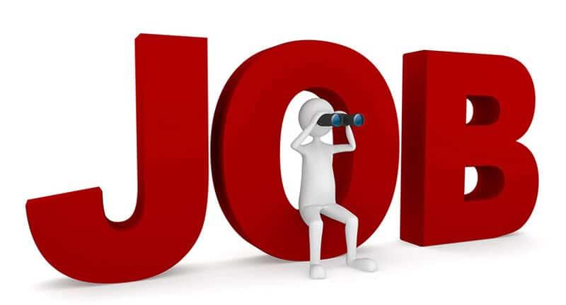 job fr 7