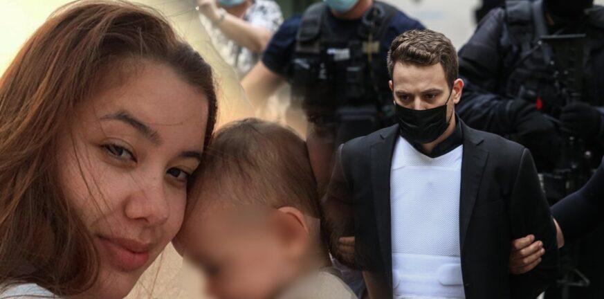 """Γλυκά Νερά: """"Για την Καρολάιν το παιδί της ήταν πάνω απ' όλα"""" - Τι λέει πρόσωπο """"κλειδί"""" για τους ισχυρισμούς του πιλότου"""