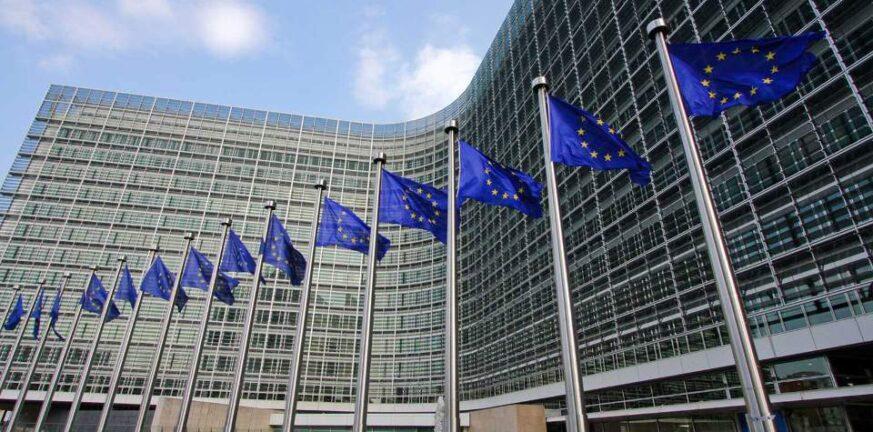 ΕΕ: Νέες κυρώσεις στη Λευκορωσία
