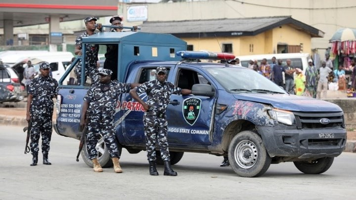 Νιγηρία: Απαγωγή δεκάδων μαθητών και δασκάλων από σχολείο - Εντοπίστηκαν νεκρά τρία παιδιά