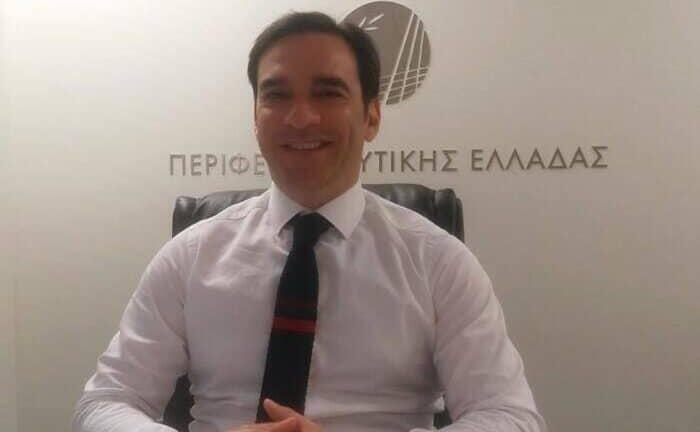 nikolakopoulos 960x610 1